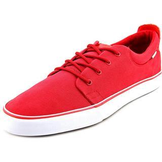 Levi's Men's 'Justin' Canvas Athletic Shoes