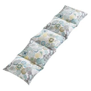 Mi Zone Simi Blue Caterpillow Cover