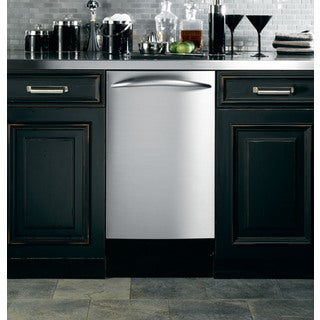 Countertop Dishwasher Overstock : ... Drawer Dishwasher - Free Shipping Today - Overstock.com - 19029378