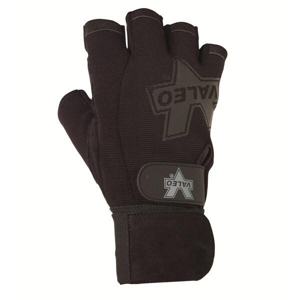 GLLY Pro Performance X-large Wrist-wrap Glove