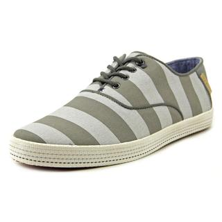 Ted Baker Men's Tobii Basic Textile Athletic Shoes