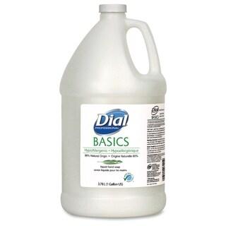 Dial Liquid Soap Refill - White (1/Carton)