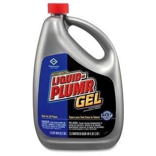Liquid-Plumr Clog Remover(1/Carton)
