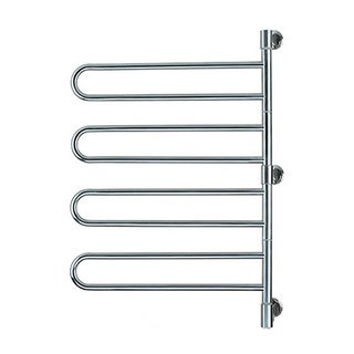 Amba Swivel Jill B004 Towel Warmer