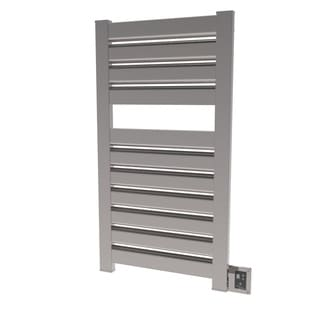 Amba Vega V-2342 Bath Towel Warmer