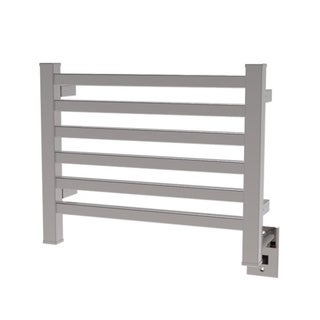 Amba Quadro Q-2016 Bath Towel Warmer