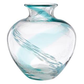 Vases For Less Overstock Com