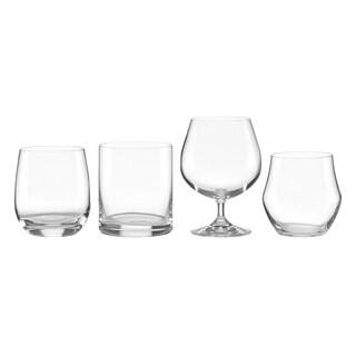 Lenox Tuscany Classics Whiskey Glasses (Pack of 4)