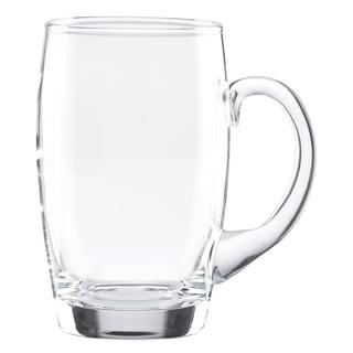 Lenox Tuscany Handle Beer Mug