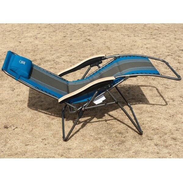 Prime Shop Timber Ridge Multicolor Oversized Xl Padded Zero Machost Co Dining Chair Design Ideas Machostcouk