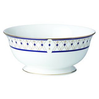 Lenox Royal Grandeur Serving Bowl