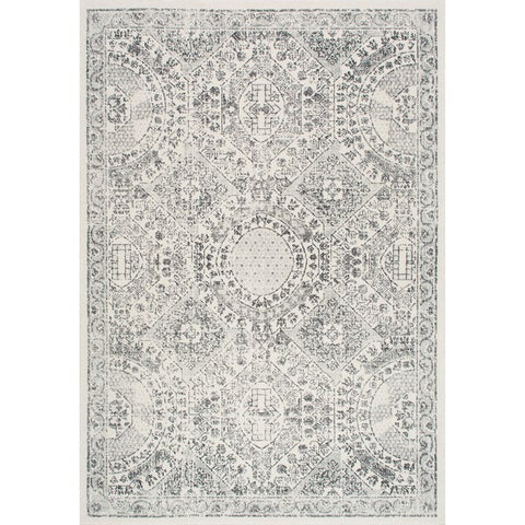 nuLOOM Traditional Honeycomb Area Rug