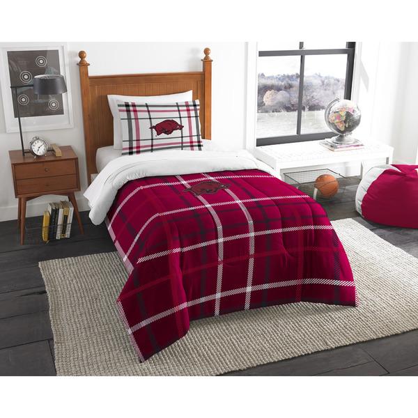 The Northwest Company COL 835 Arkansas Twin Comforter Set