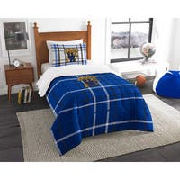 The Northwest Company COL 835 Kentucky Twin Comforter Set