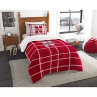 The Northwest Company COL 835 Nebraska Twin Comforter Set