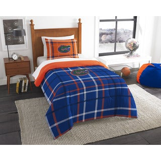 The Northwest Company COL 835 Florida Twin Comforter Set