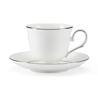 Lenox Artemis Cup and Saucer Set