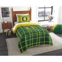 The Northwest Company COL 835 Oregon Twin Comforter Set