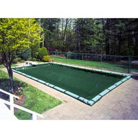 Robelle 12-year Supreme Winter Cover For In-ground Swimming Pools