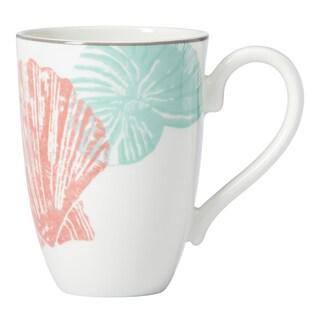 Lenox Sandy Point Mug