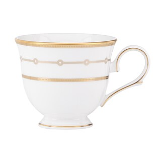 Lenox Jeweled Jardin Tea Cup