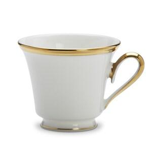 Lenox Eternal White Tea Cup
