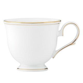 Lenox Federal Gold Tea Cup