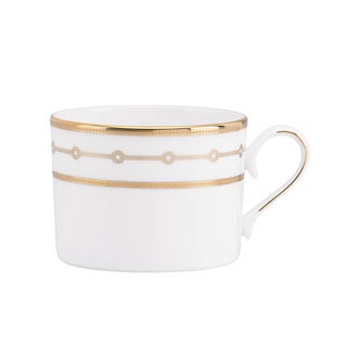 Lenox Jeweled Jardin Can Cup