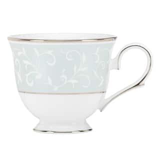 Lenox Opal Innocence Blue Tea Cup|https://ak1.ostkcdn.com/images/products/12130675/P18988240.jpg?impolicy=medium