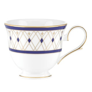 Lenox Royal Grandeur Bone China Tea Cup