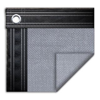 Pool Mate 15-year Pro-Mesh XL Silver Winter Cover for In-ground Swimming Pools|https://ak1.ostkcdn.com/images/products/12130709/P18988331.jpg?impolicy=medium