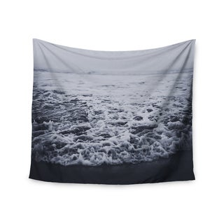 Kess InHouse Leah Flores 'Out to Sea' 51x60-inch Wall Tapestry