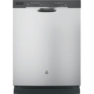 GE Black Stainless Steel Full Console Dishwasher|https://ak1.ostkcdn.com/images/products/12130743/P18988341.jpg?impolicy=medium