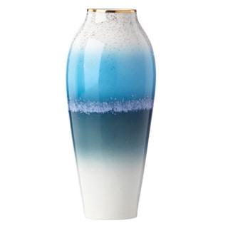 Lenox Seaview 8-inch Petite Vase