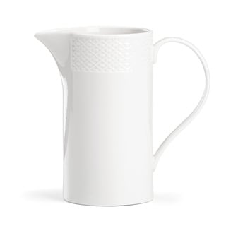 Lenox Entertain 365 Surface Medium Pitcher
