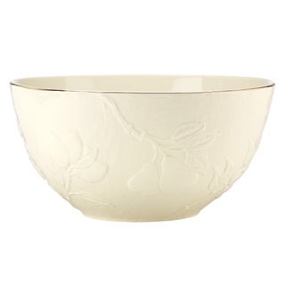 Lenox Eternal Orchard Serving Bowl