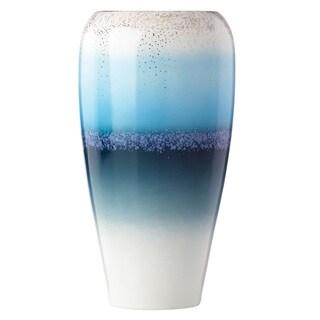 Lenox Seaview 11-inch Large Vase