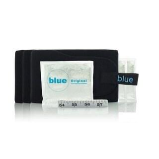 Blue Fat Freeze System Kit