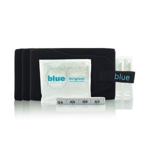 Blue Fat Freeze System Kit