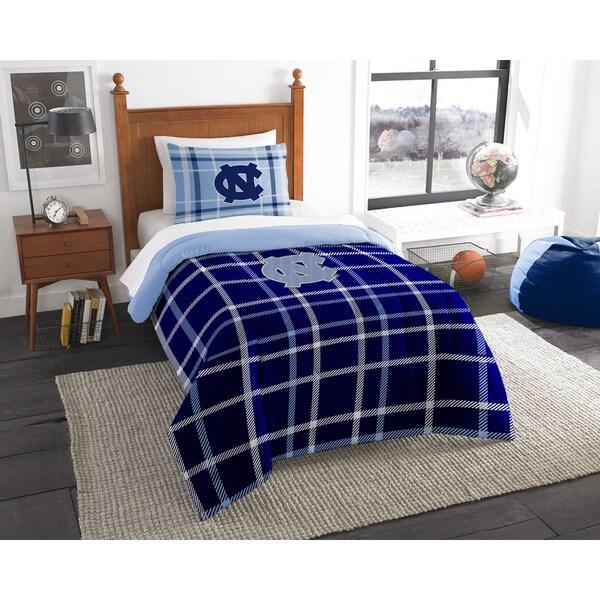 The Northwest Company COL 835 UNC Twin Comforter Set