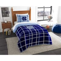 The Northwest Company COL 835 UNC Twin Comforter Set
