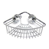 Excell Wire Corner Caddy