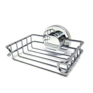 Excell Wire Soap Dish