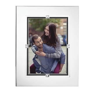 Jubilee Pearl 8x10 Frame
