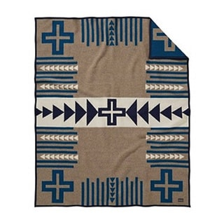 Pendleton Thunder Quarrel Throw