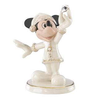 Mickey Claus Figurine|https://ak1.ostkcdn.com/images/products/12134617/P18991551.jpg?_ostk_perf_=percv&impolicy=medium