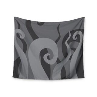 Kess InHouse KESS Original 'Poor Unfortunate Souls' 51x60-inch Wall Tapestry