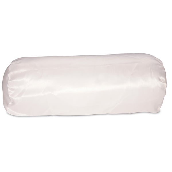 Replacement Cover for Cervical Beauty Roll Bolster Pillow