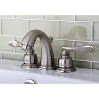 Shop Faucets Clearance Liquidation Discover Our Best Deals At - Discount bathroom sink faucets