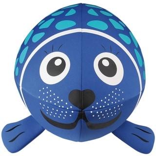 Sunflex Big Seal Inflatable Pool Float